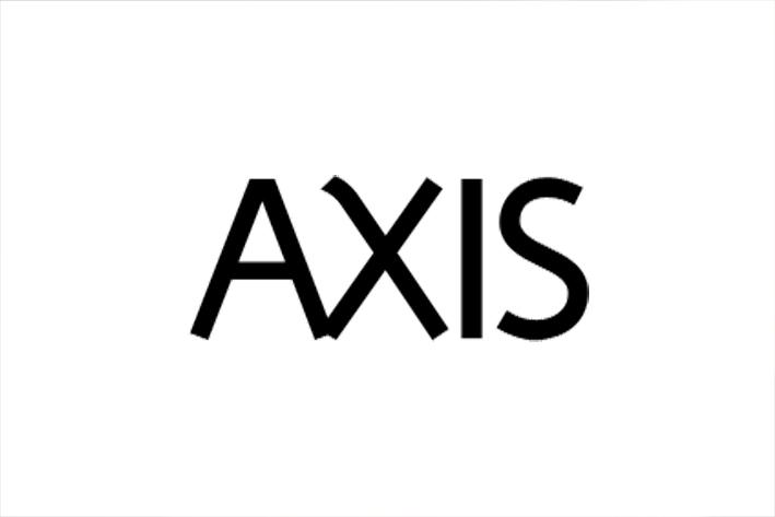 AXIS Magazine vol.126