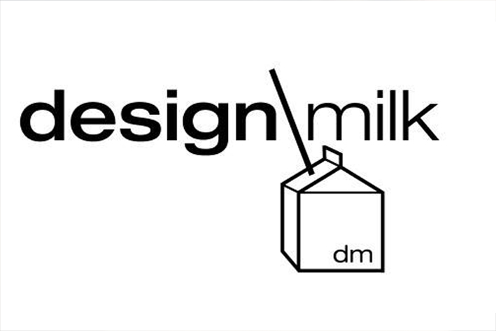 design milk