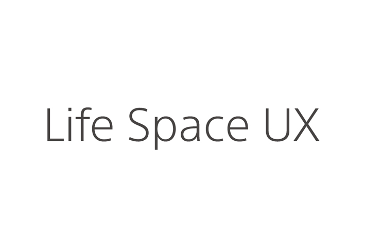 Sony Life Space UX Lab.