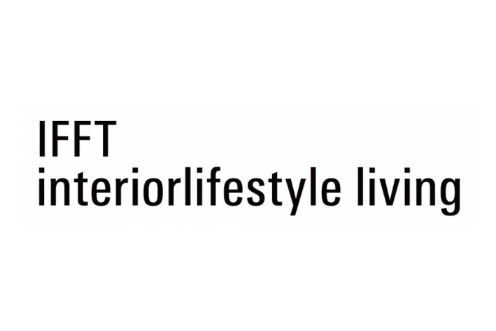 IFFT Interiorlifestyle Living