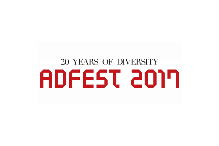 ADFEST 2017 Gold Prize
